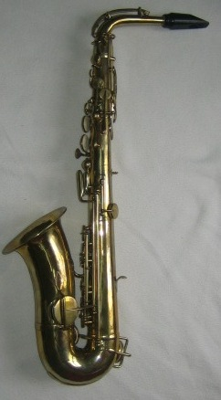 buying selling adolphe sax saxophone. Black Bedroom Furniture Sets. Home Design Ideas